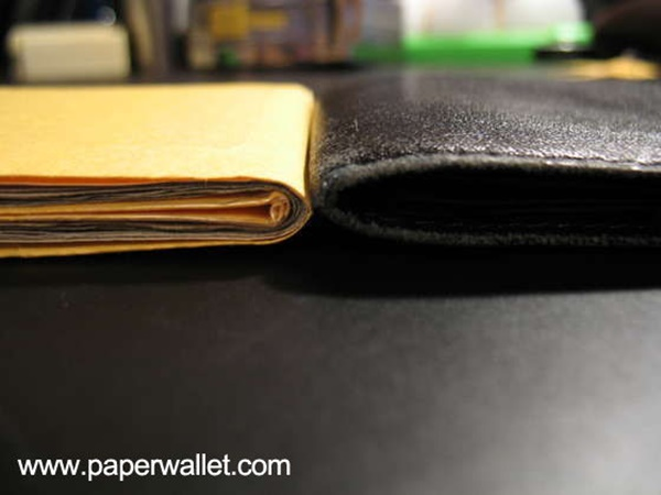 10-diy-paper-wallet-ideas-2