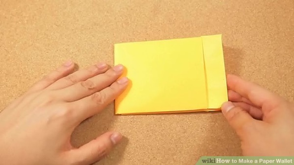 10-diy-paper-wallet-ideas-3