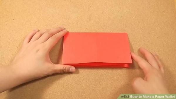 10-diy-paper-wallet-ideas-4