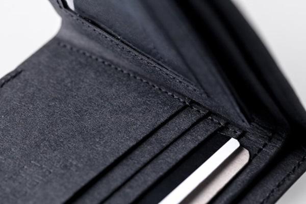 10-diy-paper-wallet-ideas-6