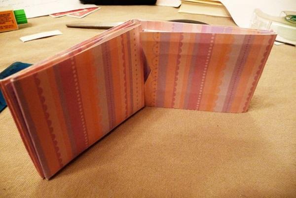 10-diy-paper-wallet-ideas-7