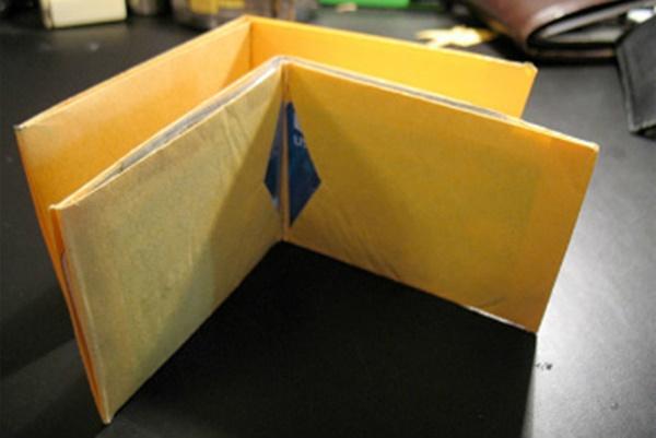 10-diy-paper-wallet-ideas-8