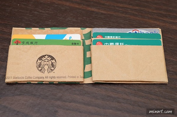 10-diy-paper-wallet-ideas-9