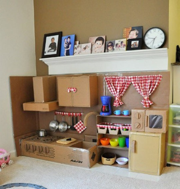 10awesome-diy-play-kitchen-ideas-for-your-kids-1