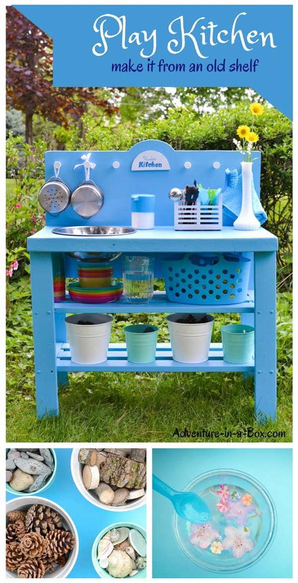 10awesome-diy-play-kitchen-ideas-for-your-kids-5