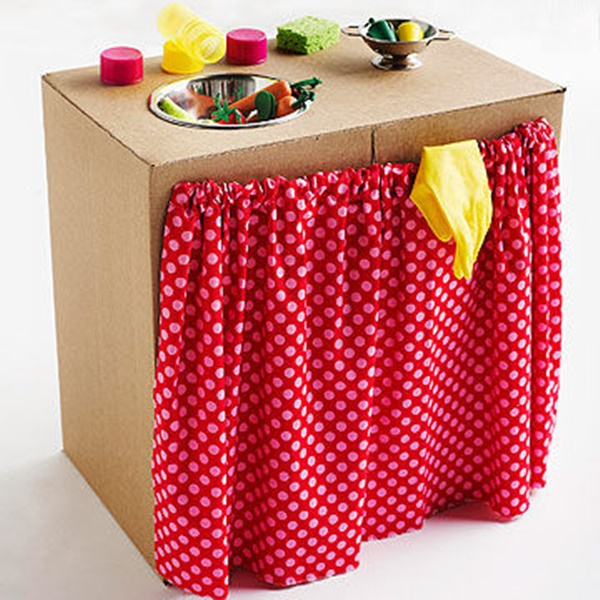 10awesome-diy-play-kitchen-ideas-for-your-kids-6
