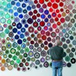 25-beyond-believe-crochet-artwork-installations-feature-image