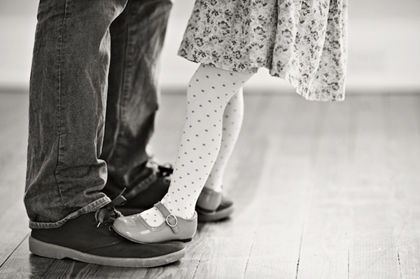 25-father-and-daughter-relationship-quotes-3
