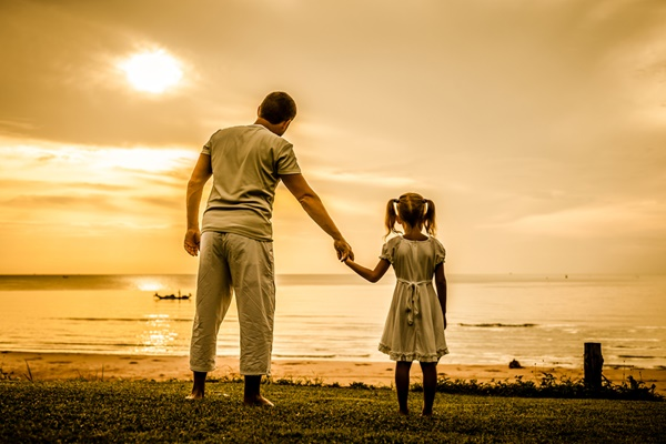 25-father-and-daughter-relationship-quotes-4