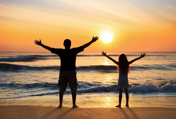 25-father-and-daughter-relationship-quotes-5