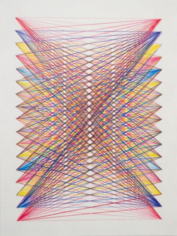 30-amazing-string-art-pattern-ideas-11