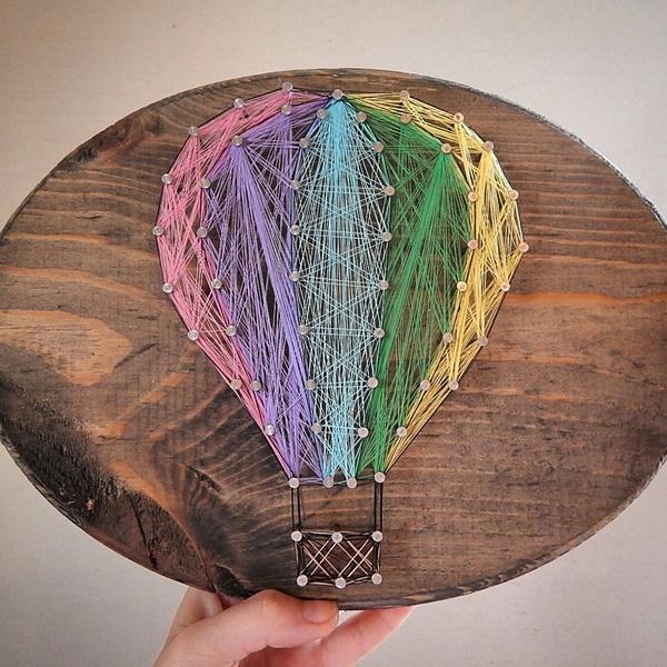 30-amazing-string-art-pattern-ideas-12