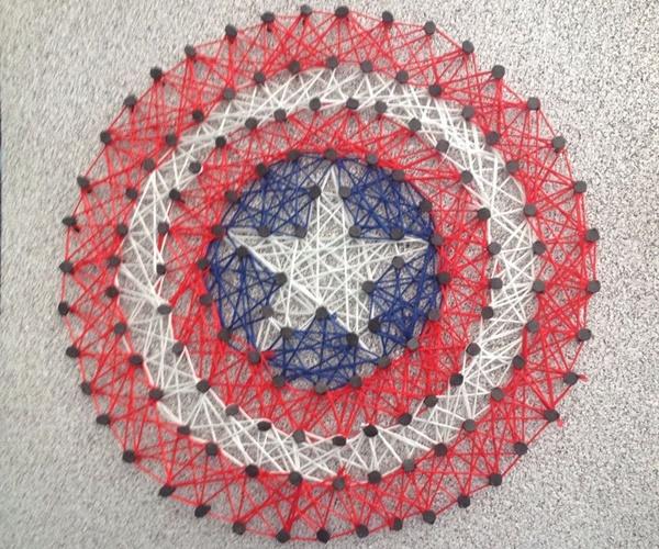 30-amazing-string-art-pattern-ideas-13