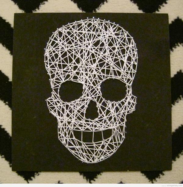 30-amazing-string-art-pattern-ideas-14