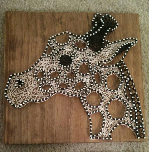 30-amazing-string-art-pattern-ideas-19