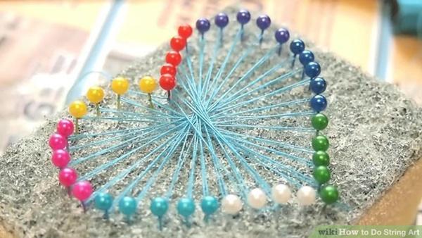 30-amazing-string-art-pattern-ideas-21
