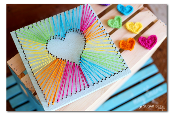 30-amazing-string-art-pattern-ideas-23