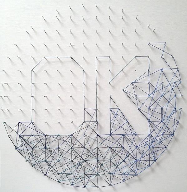 30-amazing-string-art-pattern-ideas-25