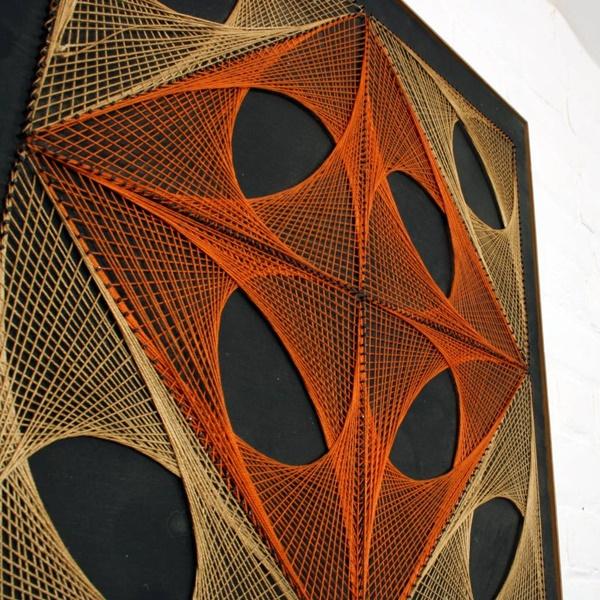 30-amazing-string-art-pattern-ideas-28