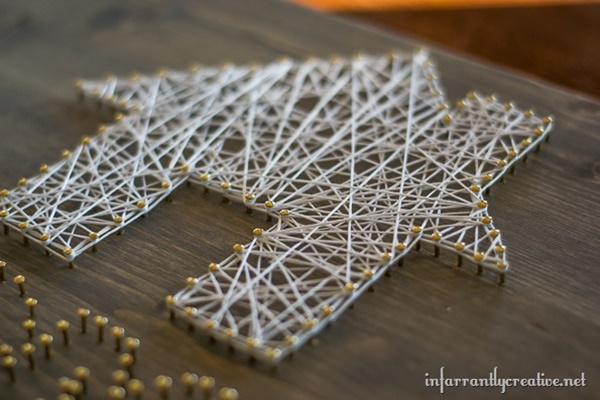 30-amazing-string-art-pattern-ideas-30