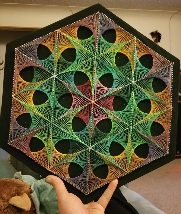 30-amazing-string-art-pattern-ideas-4