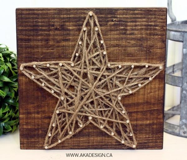 30-amazing-string-art-pattern-ideas-6