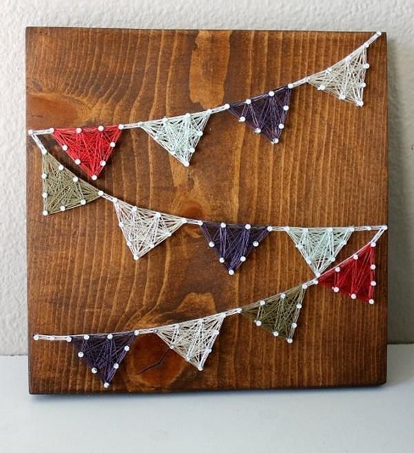 30-amazing-string-art-pattern-ideas-8
