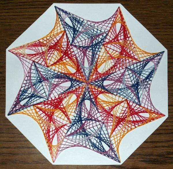 30-amazing-string-art-pattern-ideas-9