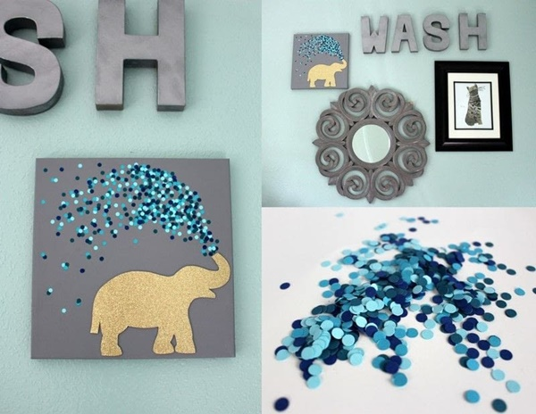 30-brilliant-cutout-canvas-art-projects-13