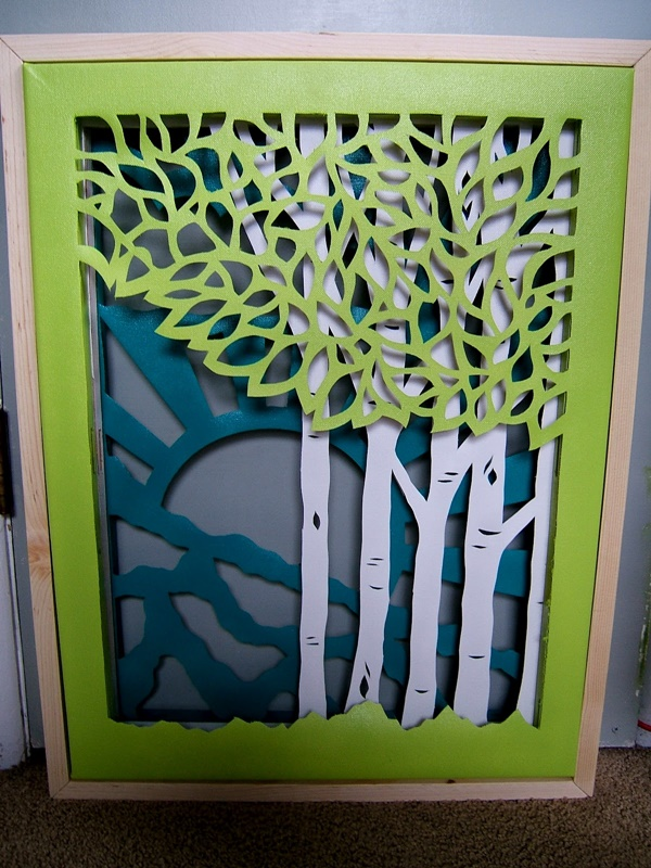 30-brilliant-cutout-canvas-art-projects-25