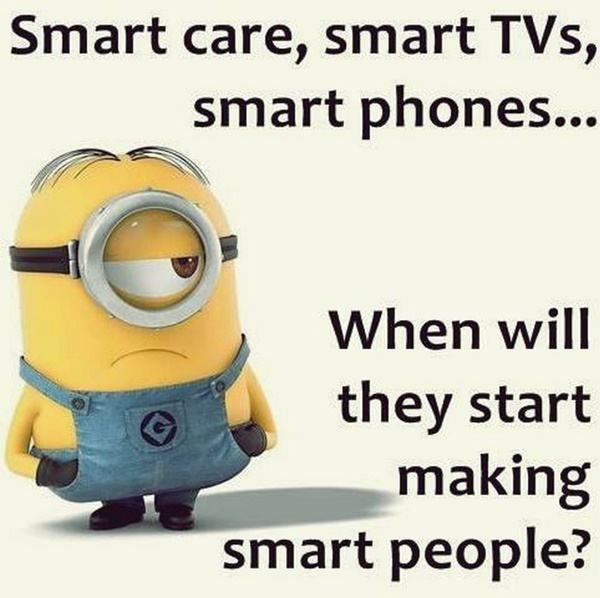 30-funny-minion-quotes-with-pictures-1-20