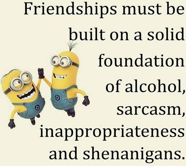 30-funny-minion-quotes-with-pictures-1-23