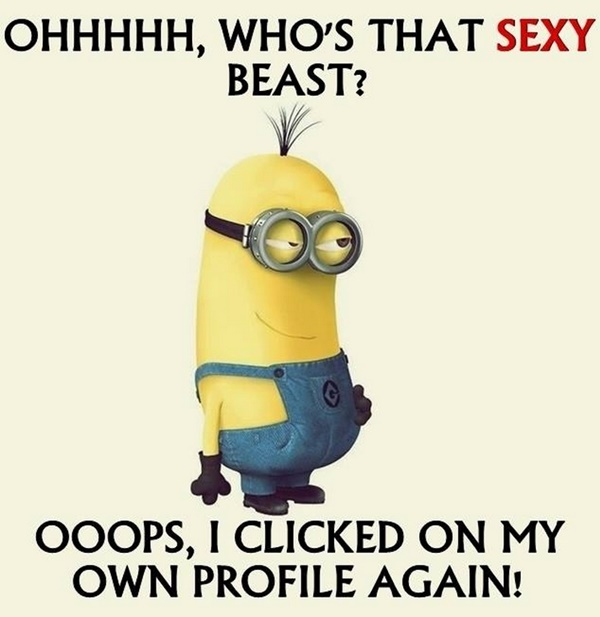 30-funny-minion-quotes-with-pictures-1-25