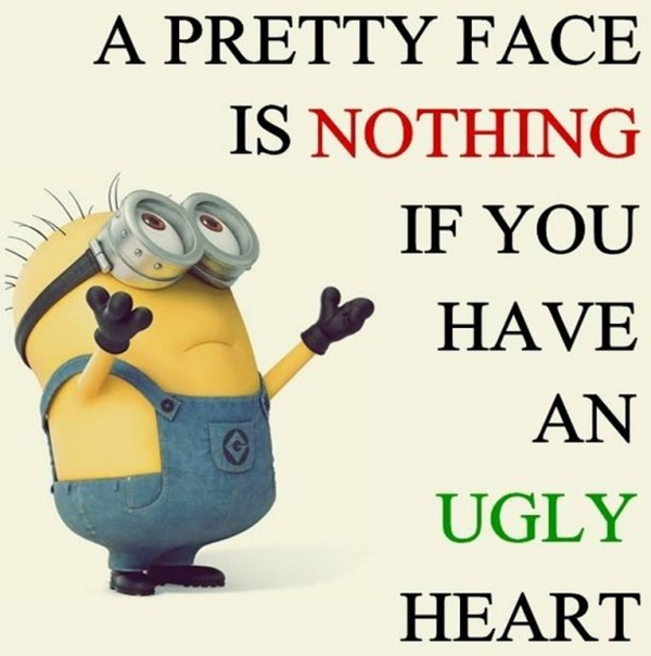 30-funny-minion-quotes-with-pictures-1-27