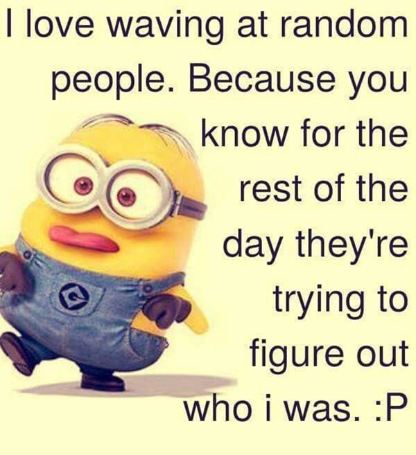30-funny-minion-quotes-with-pictures-1-29