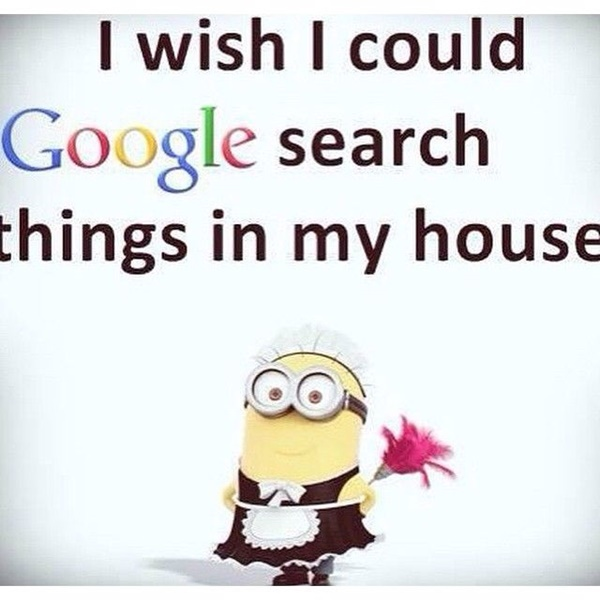 30-funny-minion-quotes-with-pictures-1-3