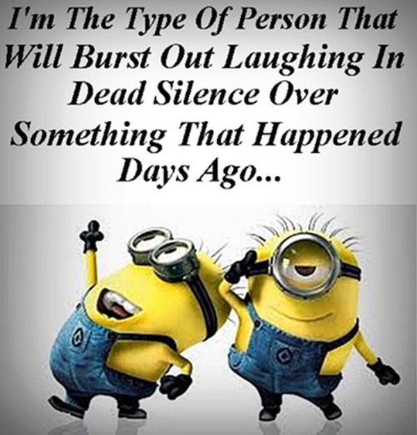30-funny-minion-quotes-with-pictures-1-8