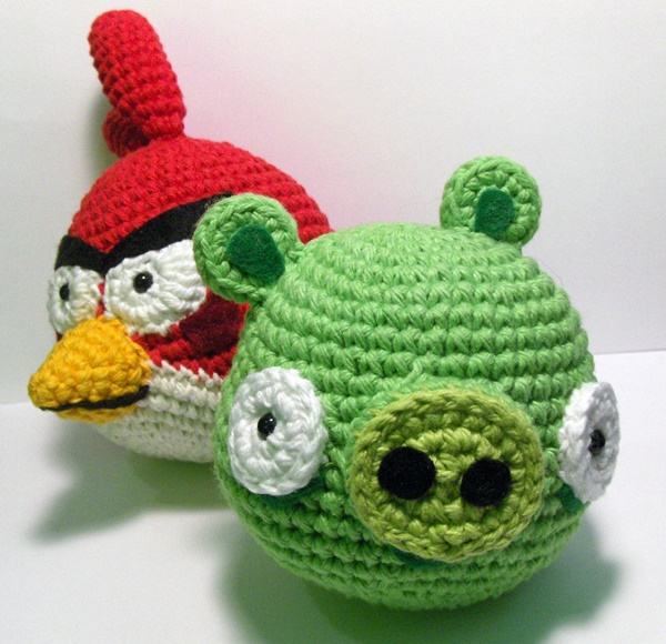 40-cute-and-easy-to-make-amigurumi-crochet-pattern-ideas-10