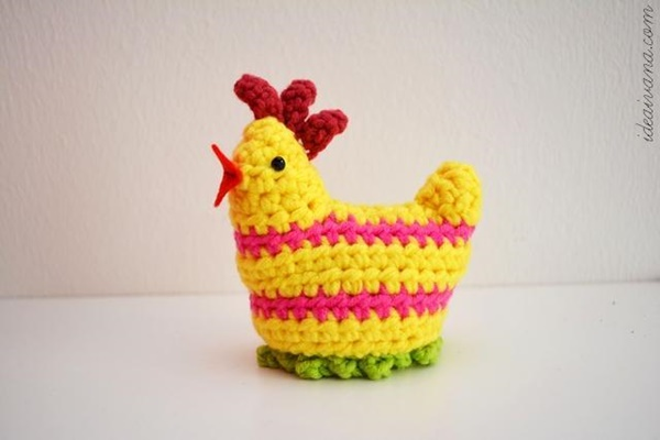 40-cute-and-easy-to-make-amigurumi-crochet-pattern-ideas-12