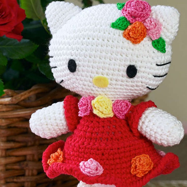 40-cute-and-easy-to-make-amigurumi-crochet-pattern-ideas-13