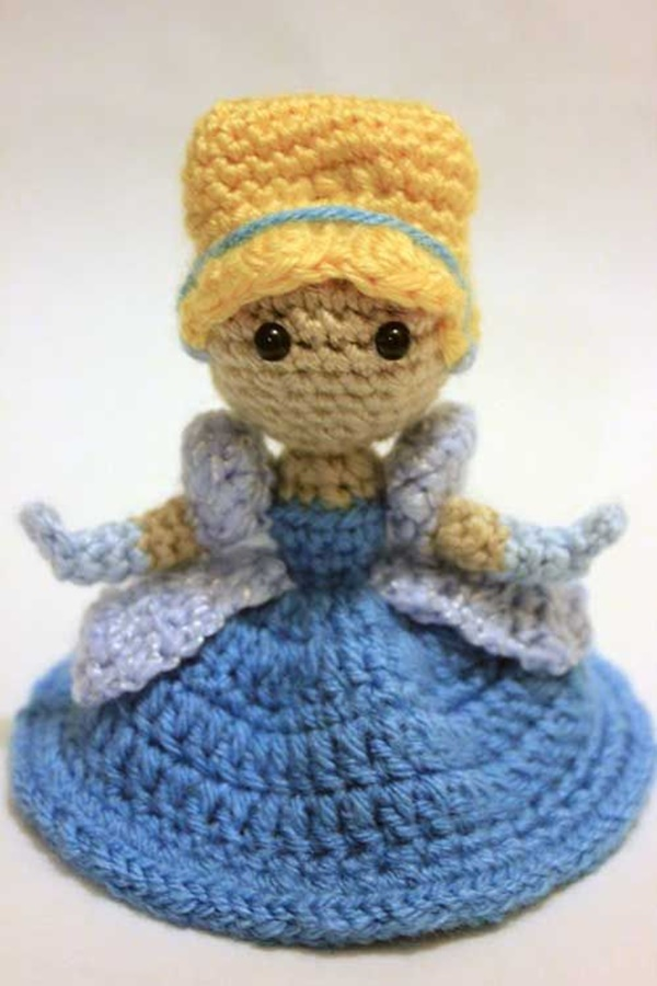 40-cute-and-easy-to-make-amigurumi-crochet-pattern-ideas-16