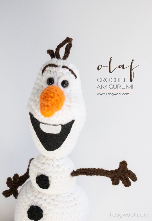 40-cute-and-easy-to-make-amigurumi-crochet-pattern-ideas-17