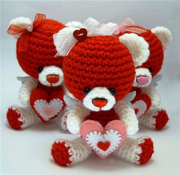 40-cute-and-easy-to-make-amigurumi-crochet-pattern-ideas-19
