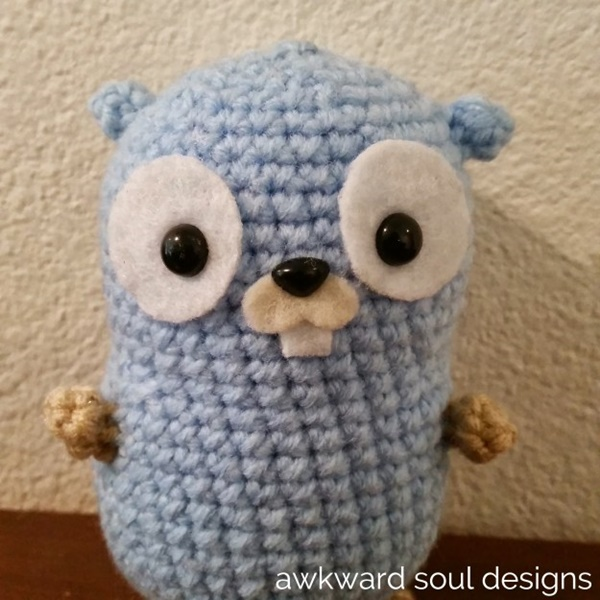 40-cute-and-easy-to-make-amigurumi-crochet-pattern-ideas-2
