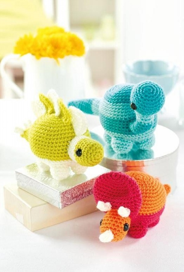 40-cute-and-easy-to-make-amigurumi-crochet-pattern-ideas-20