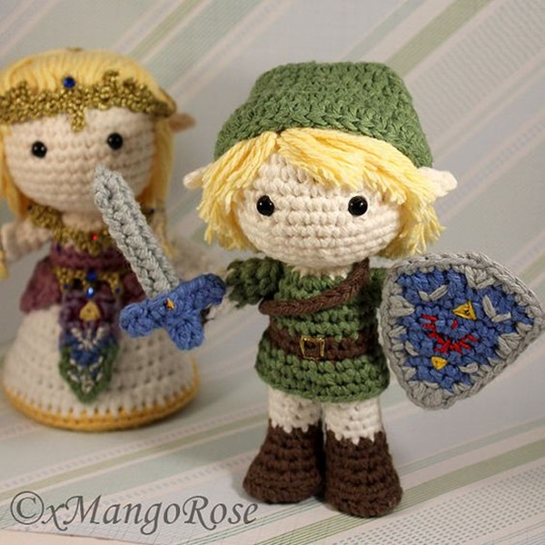 40-cute-and-easy-to-make-amigurumi-crochet-pattern-ideas-21