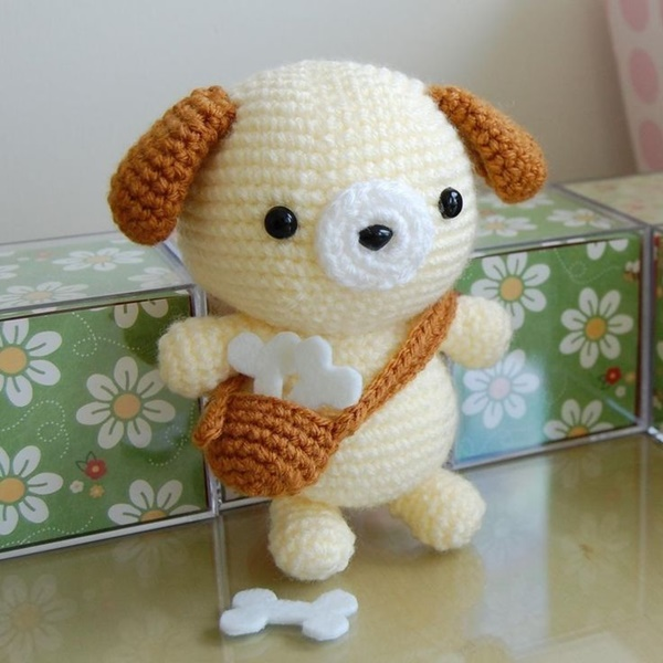 40-cute-and-easy-to-make-amigurumi-crochet-pattern-ideas-22