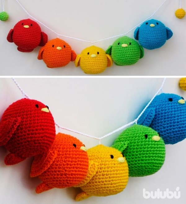 40-cute-and-easy-to-make-amigurumi-crochet-pattern-ideas-23