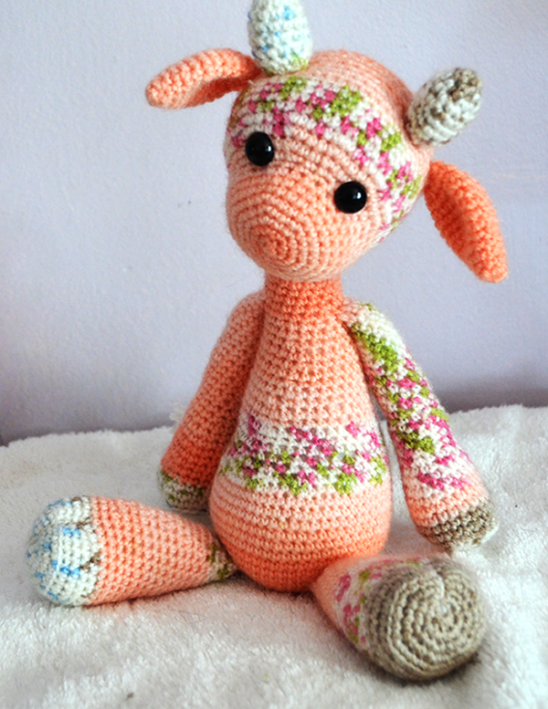 40-cute-and-easy-to-make-amigurumi-crochet-pattern-ideas-24