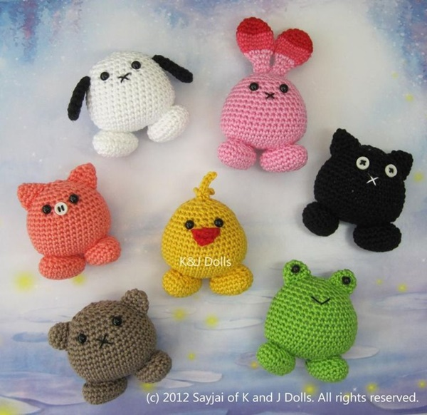 40-cute-and-easy-to-make-amigurumi-crochet-pattern-ideas-25